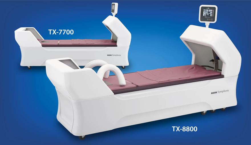 TX-8800 LX-7700